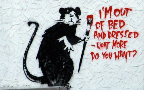 rat-out-of-bed-banksy-335610